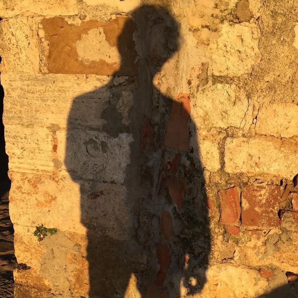 Montepulciano Shadow